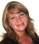 Lynette Deso…, Real Estate Pro in Boca Raton, FL