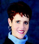 Keli DiRisio, Real Estate Pro in Victor, NY
