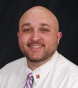 Peter Lamand…, Real Estate Pro in Scranton, PA
