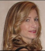 Kimberly Hale, Real Estate Agent in Rolling Meadows, IL