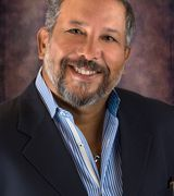 Guillermo Di…, Real Estate Pro in West Palm Beach, FL