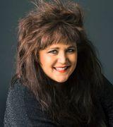 Cathy Christina, Agent in NEWPORT BEACH, CA