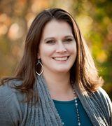 Monica Miller, Real Estate Pro in Wichita, KS