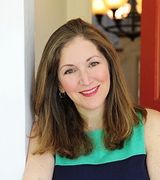 Jennifer Knoll, Real Estate Agent in Chevy Chase, MD