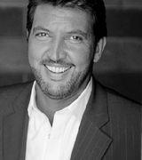 Valdir Barion, Real Estate Agent in Chicago, IL