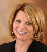 Charlene Bro…, Real Estate Pro in Indianapolis, IN