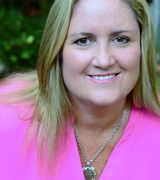 marion hayes, Real Estate Pro in 30042, GA