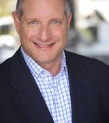 Mark Handler, Real Estate Pro in Los Angeles, CA