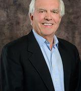 Jim Bodin, Agent in Boulder, CO