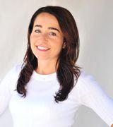 Amanda Holcombe, Agent in San Francisco, CA
