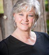 Cindy Broeker, Real Estate Pro in Cumming, GA