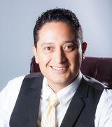 Felix Hernan…, Real Estate Pro in South Pasadena, CA