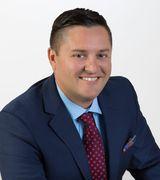 Tony Baroni, Real Estate Agent in Brandon, FL