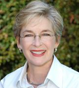 Janet Loveland, Real Estate Agent in Los Angeles, CA