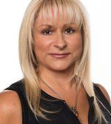 Louise Del Giudice, Real Estate Agent in New Rochelle, NY
