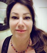 Maryanne Jac…, Real Estate Pro in El Cajon, CA