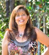 Tina Beasley, Real Estate Pro in Saint Augustine, FL