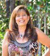 Tina Beasley, Real Estate Pro in Saint Augustine, FL