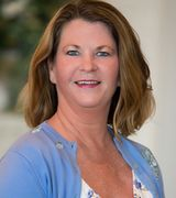 Michelle Sto…, Real Estate Pro in Washington, MO