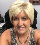 Lisa Caron, Real Estate Pro in Bangor, ME