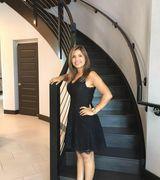 Alexandra Cu…, Real Estate Pro in Pembroke Pines, FL