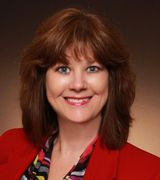 Cindy Hack, Agent in Louisville, KY