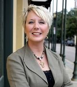 Lorrie Lister, Real Estate Pro in Saraland, AL