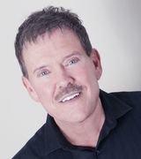 Hugh Gilliam, Agent in Marietta, GA