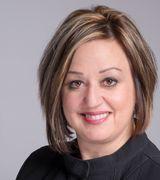 Jennifer King, Real Estate Pro in Wyomissing, PA