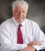 Tim Clark, Agent in Thomaston, CT