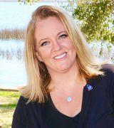 JoAnn Thaxton…, Real Estate Pro in Port Royal, SC