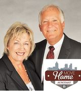 Move Home Te…, Real Estate Pro in Sarasota, FL