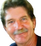 Tom Slaughter, Real Estate Pro in Clearwater Beach, FL