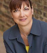 Dawn Zurick, Real Estate Pro in McHenry, IL