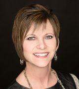 Kathy Shunk, Agent in Omaha, NE