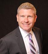 Robert Casel…, Real Estate Pro in Bradenton, FL