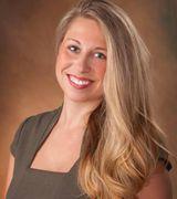 Lindsey Fran…, Real Estate Pro in Bentonville, AR