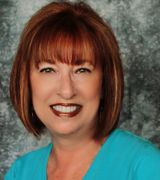 Liz Miller, Agent in Lake Havasu City, AZ