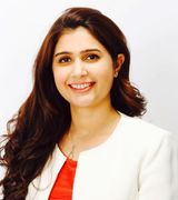 Payal Chhela…, Real Estate Pro in Orlando, FL