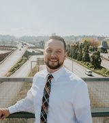 Joshua Meeks, Real Estate Pro in Puyallup, WA