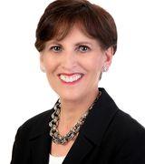 Wendy Drucker, Agent in Short Hills, NJ
