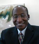 Rodwell Smith, Real Estate Pro in Alexandria, VA