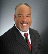 Frank E. Estell, Real Estate Agent in Riverside, CA
