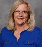 Christine Bohn, Realtor®, Agent in Gainesville, FL