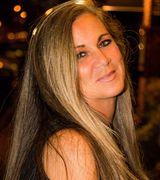 Karen Chewni…, Real Estate Pro in Ocean Springs, MS