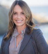 Lauren Gross, Real Estate Pro in La Jolla, CA