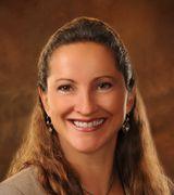 Valerie Jarn…, Real Estate Pro in 33778, FL