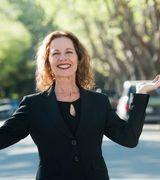 Denice Nagel, Agent in Burlingame, CA