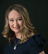 Natalie Lang…, Real Estate Pro in Winchester, VA