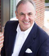 Matt Hester, Real Estate Agent in Marietta, GA